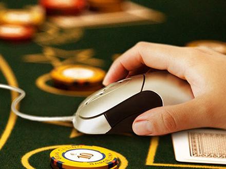 elenco dei bonus dei casino online
