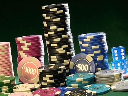 spiegazione dei bonus dei casino online