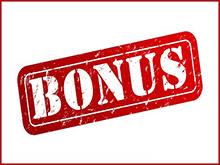 Real Bonus e Fun Bonus