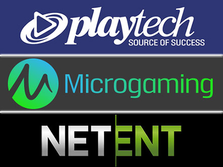 playtech netent