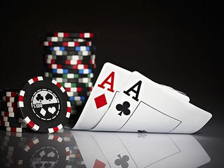 guide risorse e articoli sul poker online