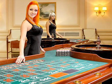 casino landet