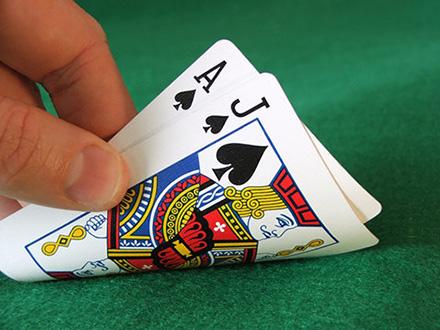 strategie e consigli per il blackjack