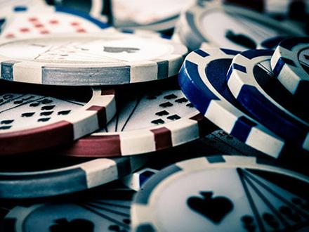 faq sui casino online
