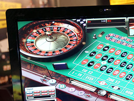 come installare il software dei casino online su Pc