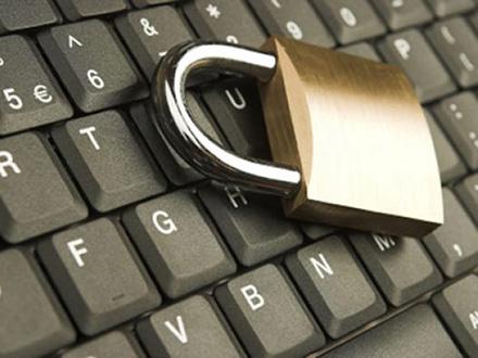 sicurezza nelle transazioni sui casino online