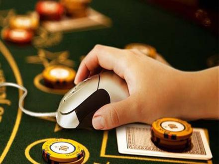 crescita casino online aams