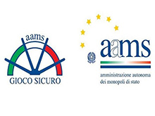 casino online AAMS nel 2017