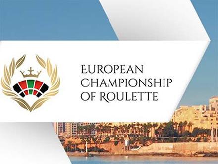 European Championship of Roulette StarCasino