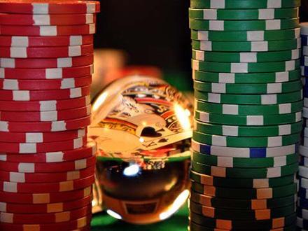 mercato casino online gennaio 2017
