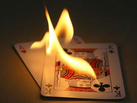 igliori casino per giocare al blackjack online