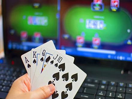 migliori casino per giocare a poker online