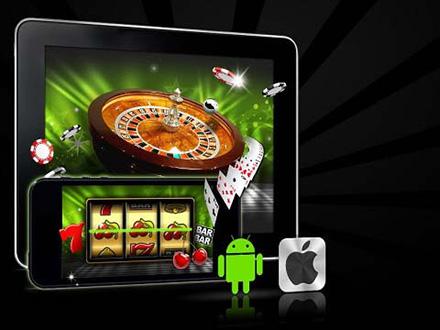 casino online solo mobile