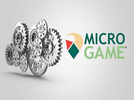 accordo Playson Microgaming