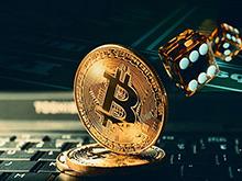 i bitcoin per gicoare ai casino online
