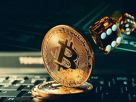 i bitcoin per gicoare online