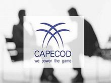 giochi casino online Capecod Gaming