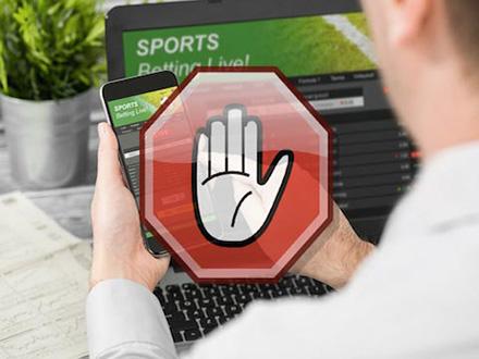 il decreto dignità blocca la pubblicita di casino e bookmakers