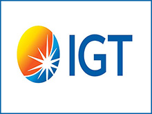 IGT giochi e Slot made in Italy