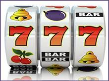 i migliori casinò per le slot machine online