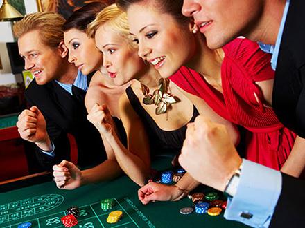 trucchi per i casino online: pensare come un vincitore