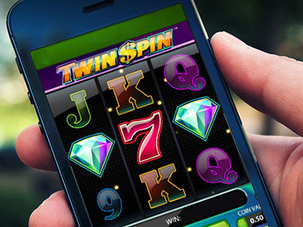 casino per iphone, ipad e android
