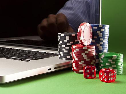 Notizie casino hochunk casino wisconsin dells