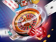 vari metodi per ottenere i bonus nei casino online