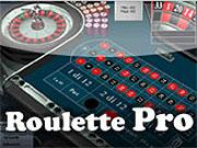 roulette pro playtech