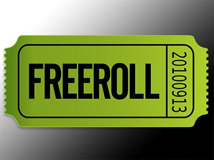 Poker gratis online soldi virtuali