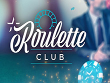 promozione Roulette Club di Starcasino