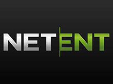 casino online con giochi Netent