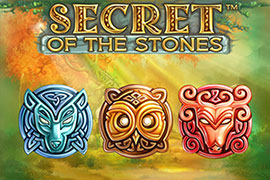 valutazione secret of the stones